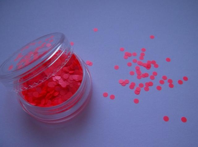 340.4 BPS Glitter