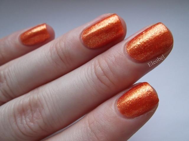 442.1 Wet n Wild 9.0.2.1.Orange